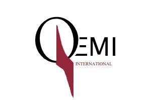 Qemi logo