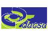 dacsa_logo2