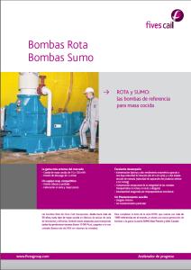 FIVES_CAIL_BOMBAS_SUMO_ES_16_05