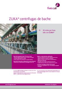 FIVES_CAIL_CENTRIFUGAS_BATCH_ZUKA_ES_23_07