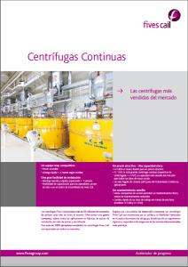 FIVES_CAIL_CENTRIFUGAS_CONTINUAS_ES_23_07