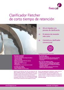 FIVES_CAIL_CLARIFICADOR_CTR_ES_15_01