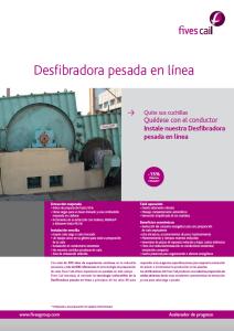 FIVES_CAIL_DESFIBRADORA_INLINE_ES_23_07