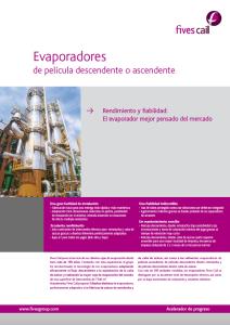 FIVES_CAIL_EVAPORADOR_ES_16_05