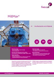 FIVES_CAIL_MILLMAX_ES_23_07