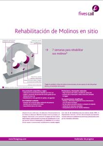 FIVES_CAIL_REHABILITACIONMOLINOS_ES_16_05