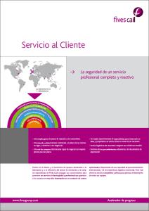 FIVES_CAIL_SERVICIO_CLIENTE_ES_16_05