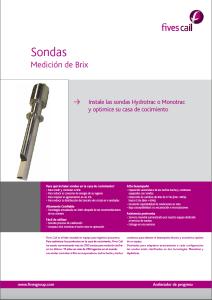 FIVES_CAIL_SONDAS_ES_16_05