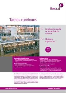 FIVES_CAIL_TACHOSCONTINUOS_ES_16_05