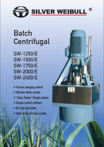 SW Batch E centrifugals brochure 20150109-2