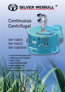 SW Continuous centrifugals brochure 20140207-2