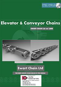 ec_elevator