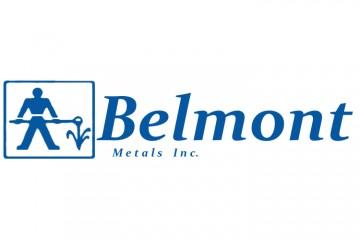 Belmont metals Title 2