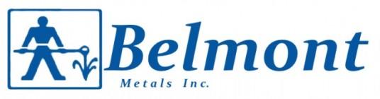 Belmont metals Title